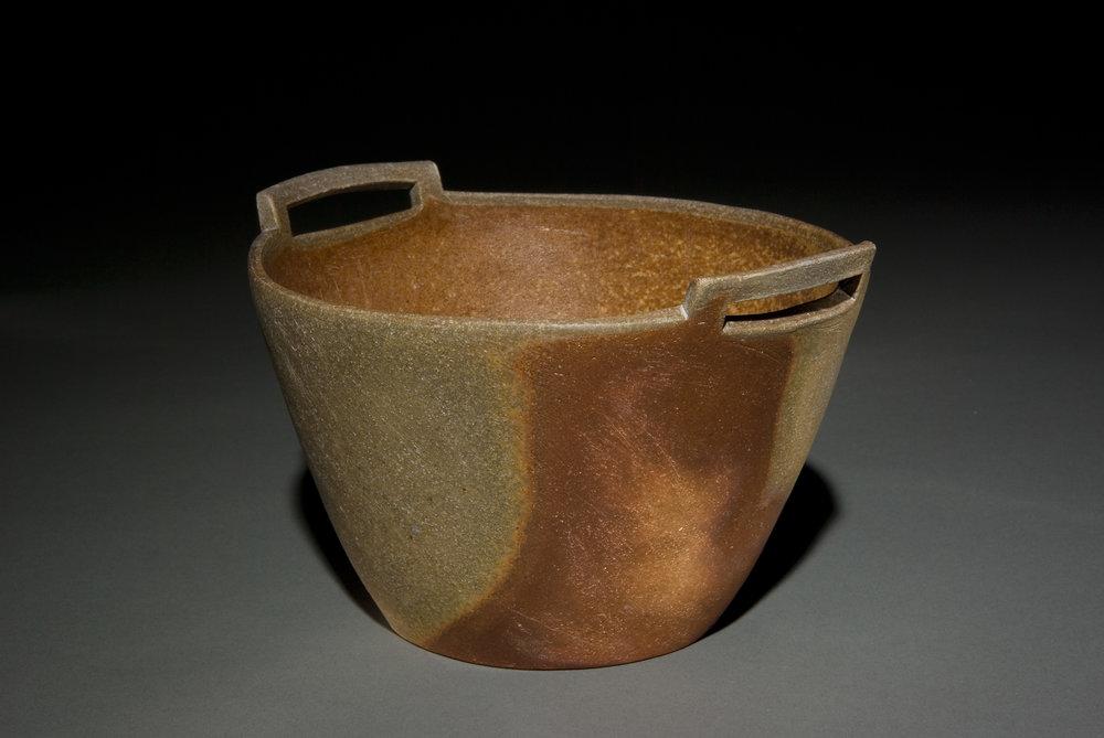 julie crosby anagama bowl 7 07.jpg