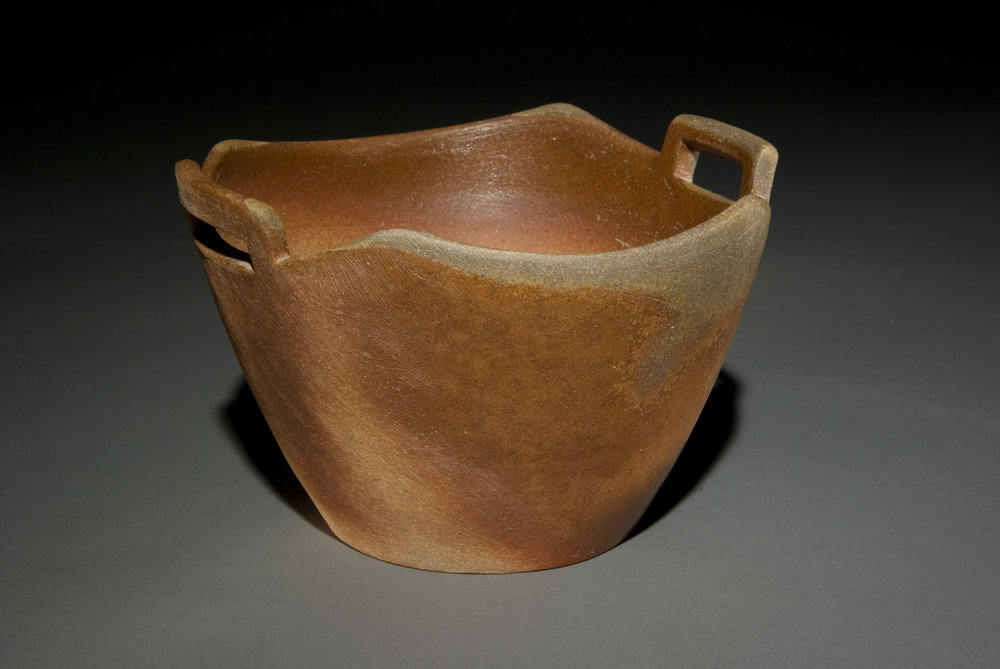 julie crosby anagama bowl 8 07.jpg