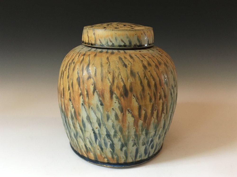 JulieCrosby-Jar.JPG