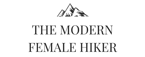 The Modern Female Hiker