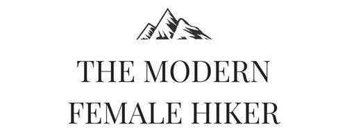 Breakheart Reservation — The Modern Female Hiker
