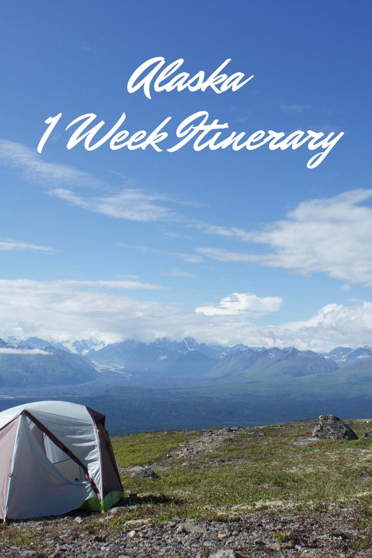 Alaska One Week.png