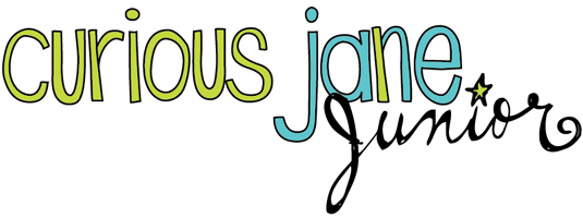 CJjr_logo.png