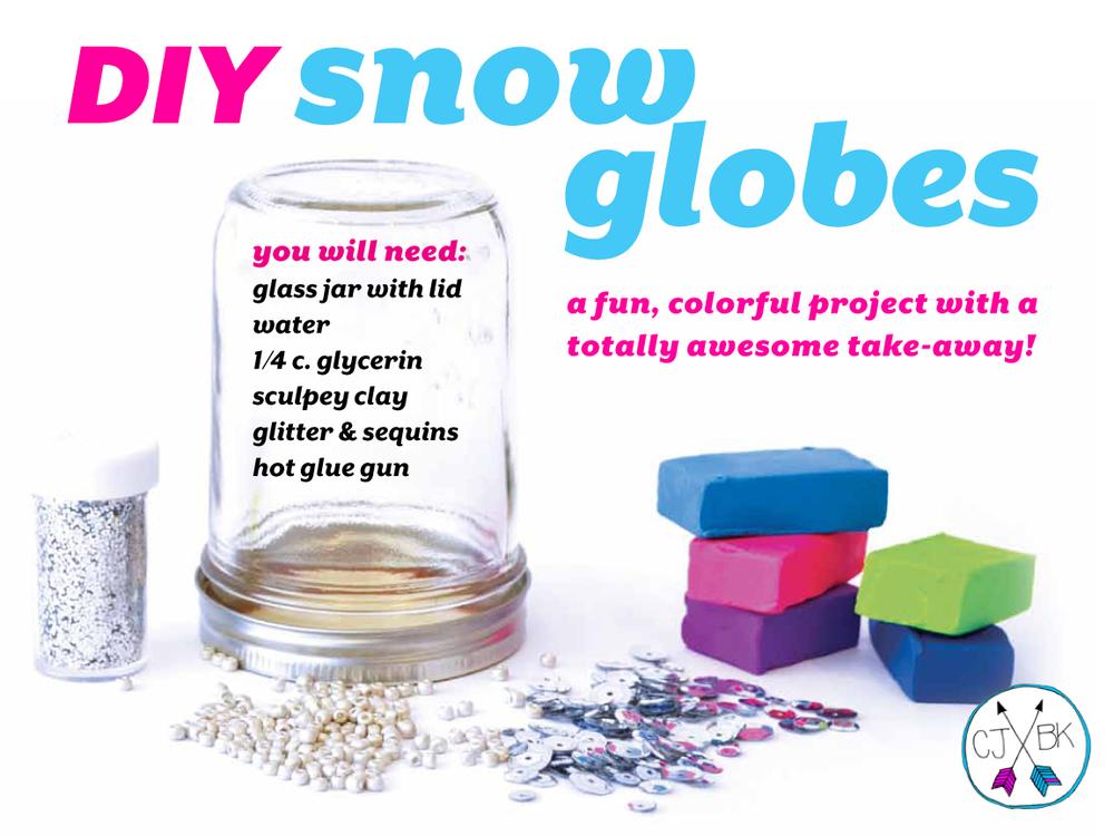 ProjectBlog_SnowGlobe_p1.jpg