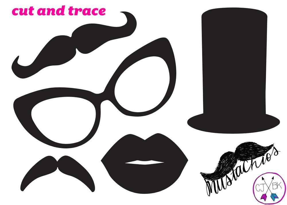 ProjectBlog_Mustachios-3.jpg