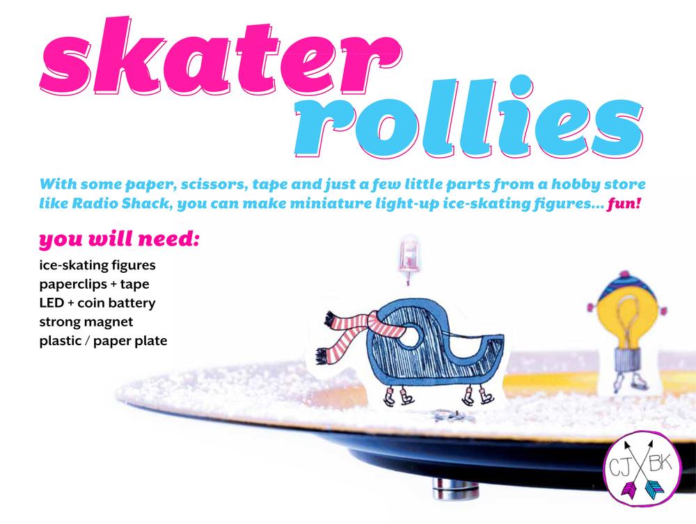 ProjectBlog_SkaterRollies_1-1.jpg