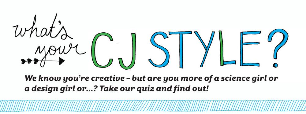 Quiz1.jpg
