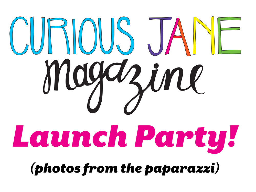 LaunchParty_SIGN_Photos.jpg