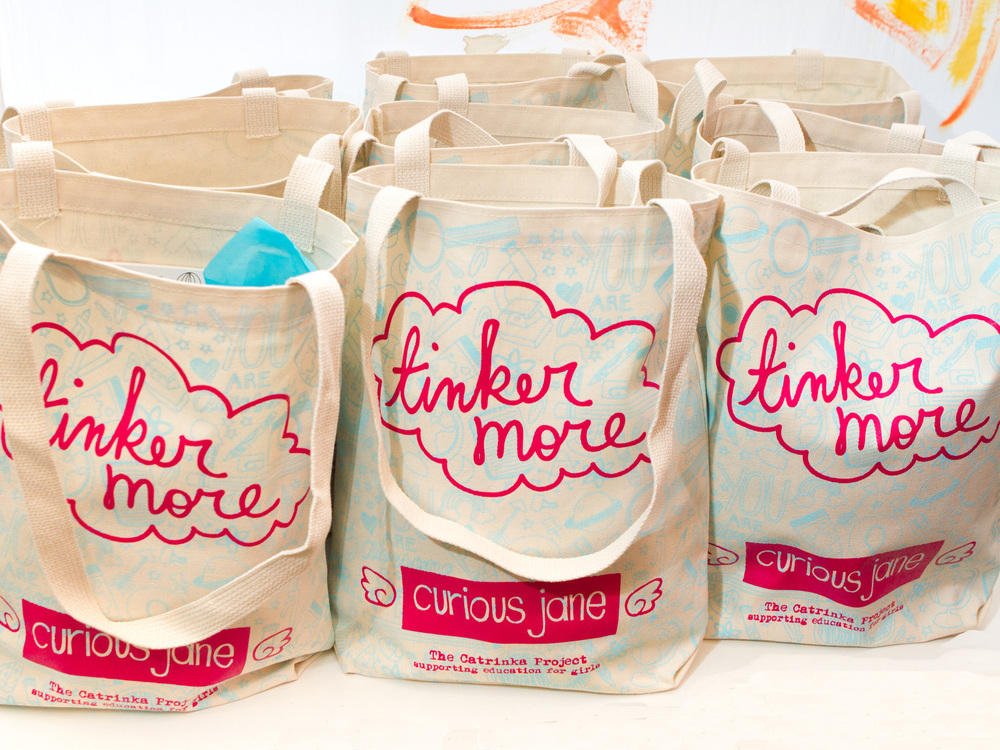 IMG_7342_TinkerMore_Bags.jpg