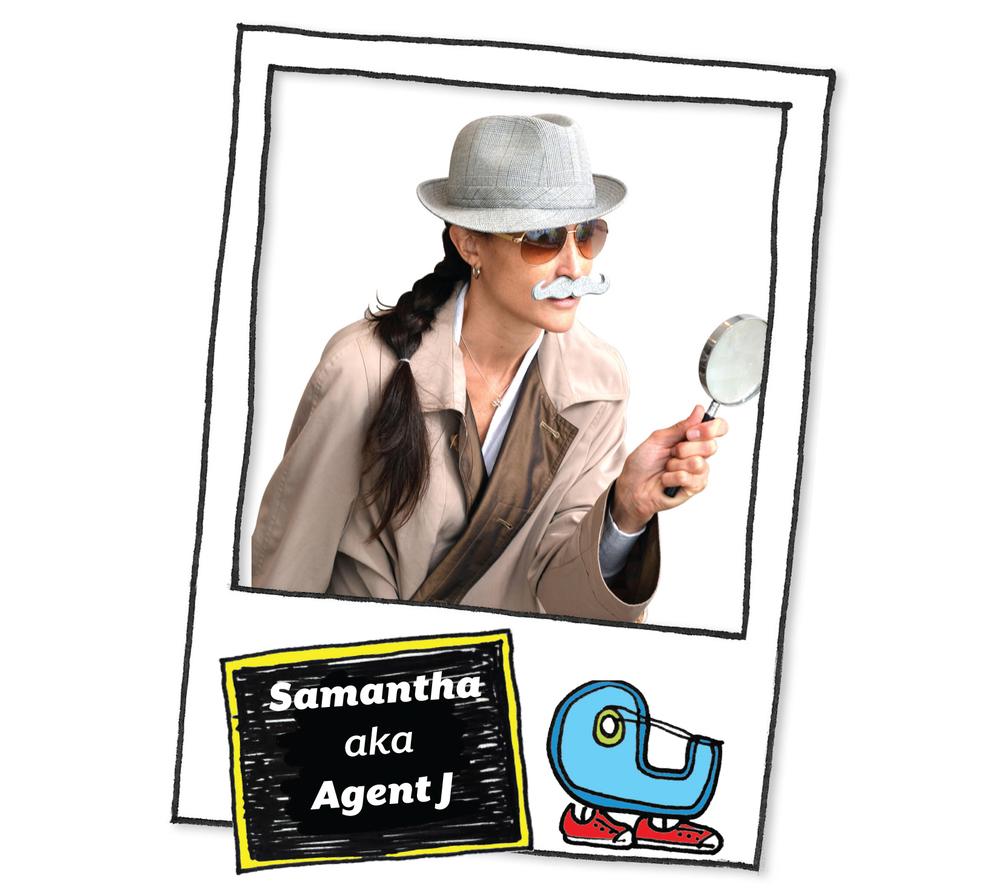 SpyPolaroid_Samantha.jpg
