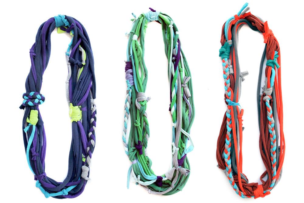KICKOFFFULL-scarves.jpg