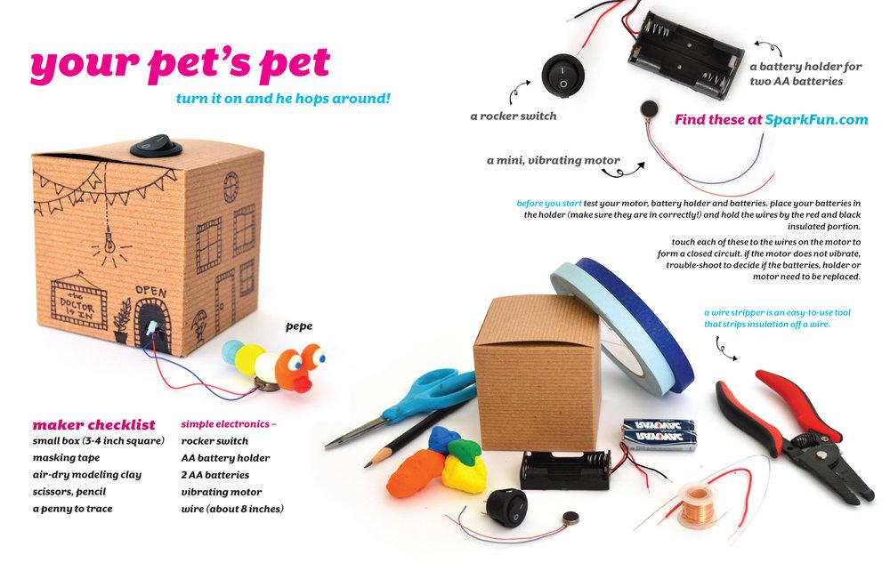 PetsPet-1.jpg