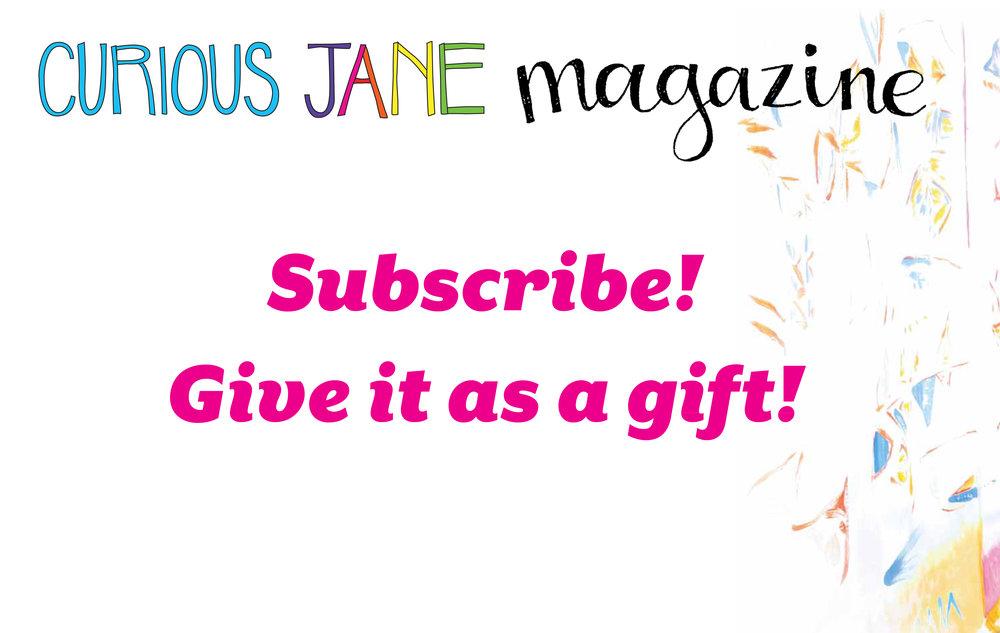 CJ_Magazine_FinalPage.jpg