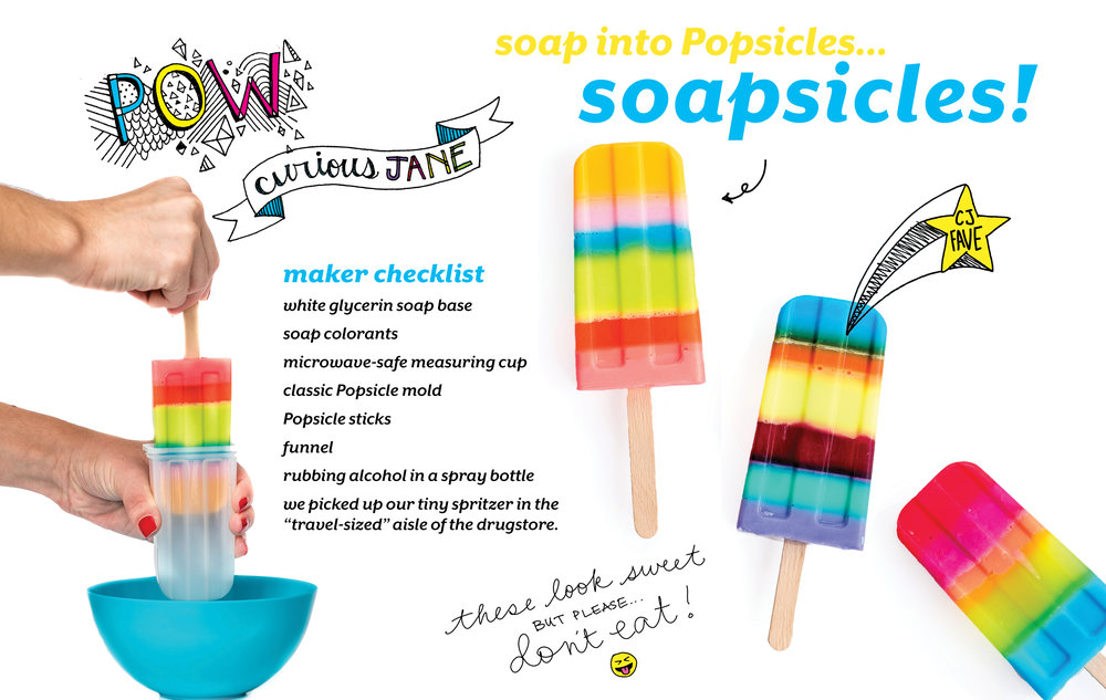 Soapsicles2.jpg