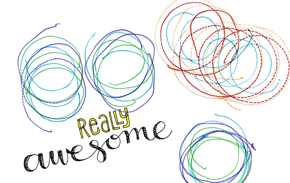 Draw_Bot5.jpg
