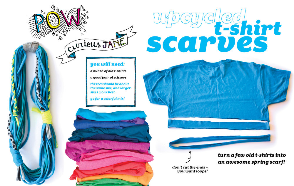 t-shirt_scarves2.jpg