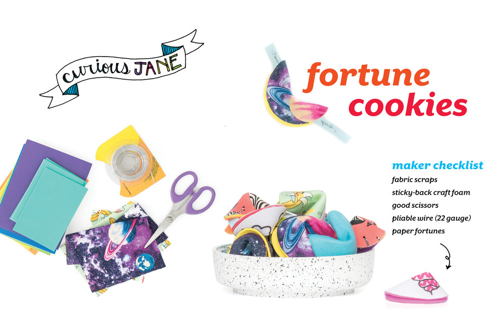 fortunecookies2.jpg