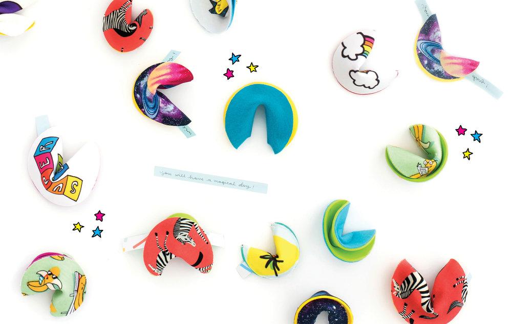 fortunecookies4.jpg
