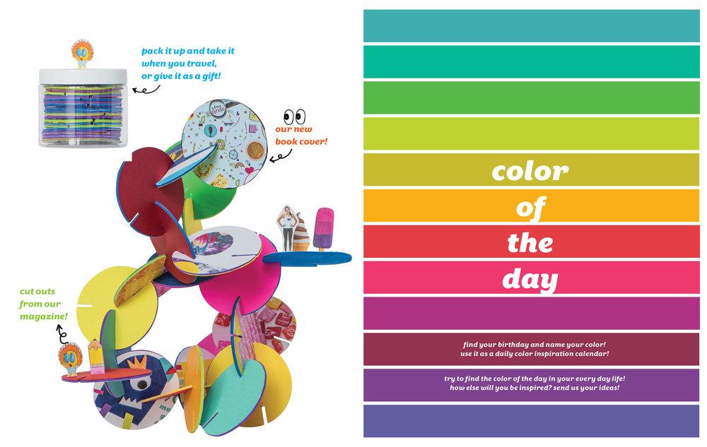 Color_Inspiration_Spreads6.jpg