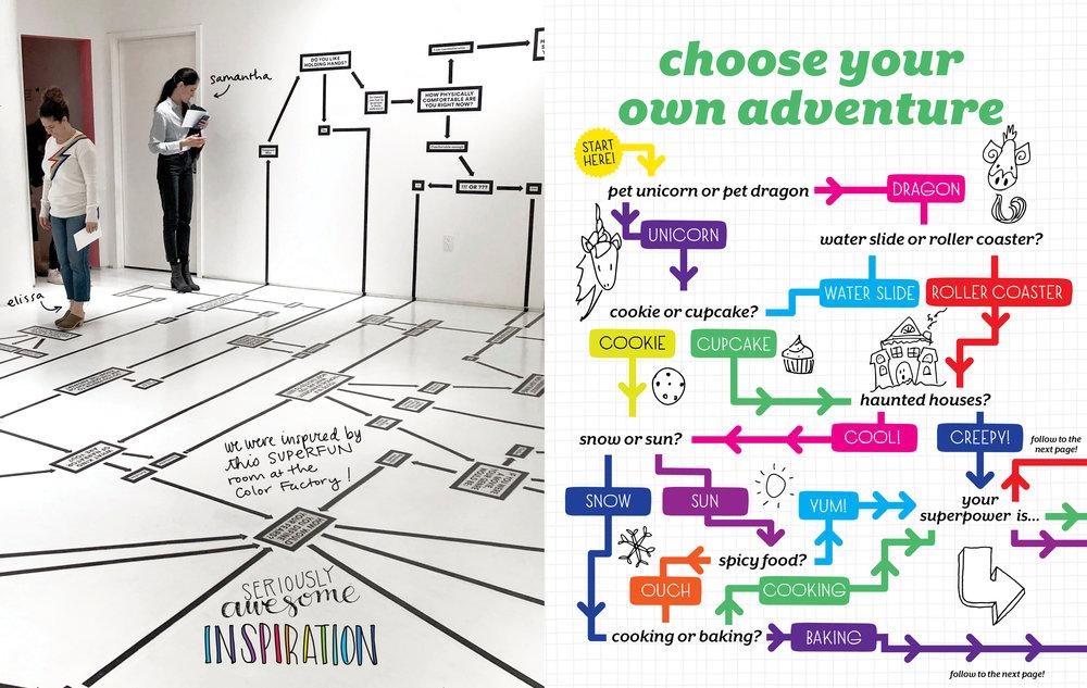 Color_Inspiration_Spreads8.jpg