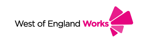 WestOfEnglandWorksLogo.png