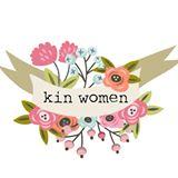 Kinwomen logo.jpeg