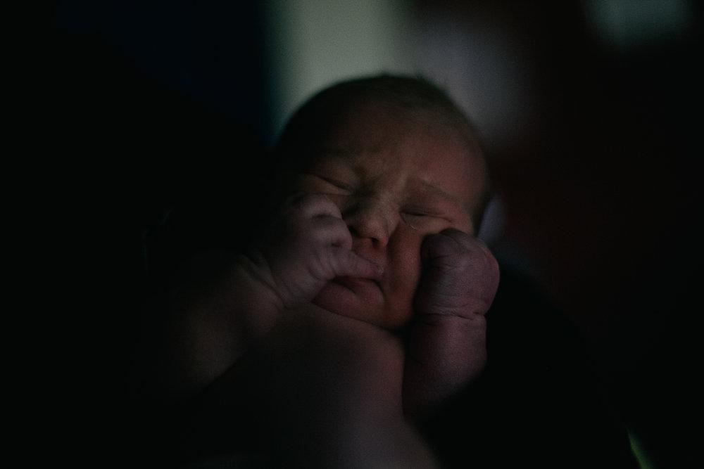 Baby Ezekiel-86.jpg