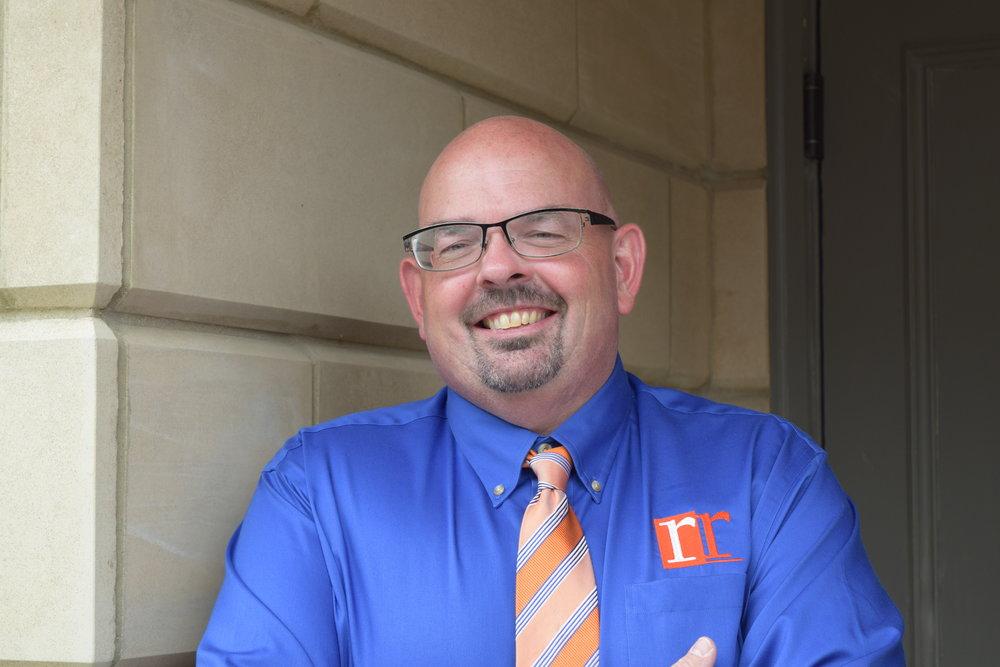 Phil Rooney - prooney@flagcitylaw.com