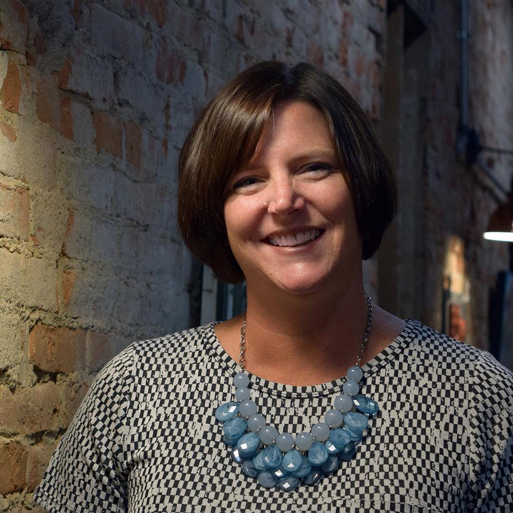 Amy Brown - Real Estate Processorabrown@flagcitylaw.com