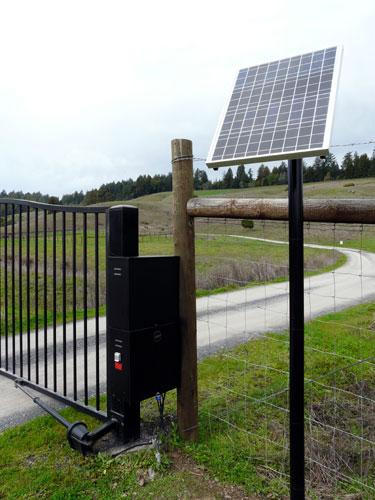 solar-gate-7.jpg