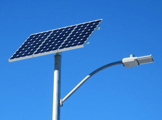 SolarLight2.jpg