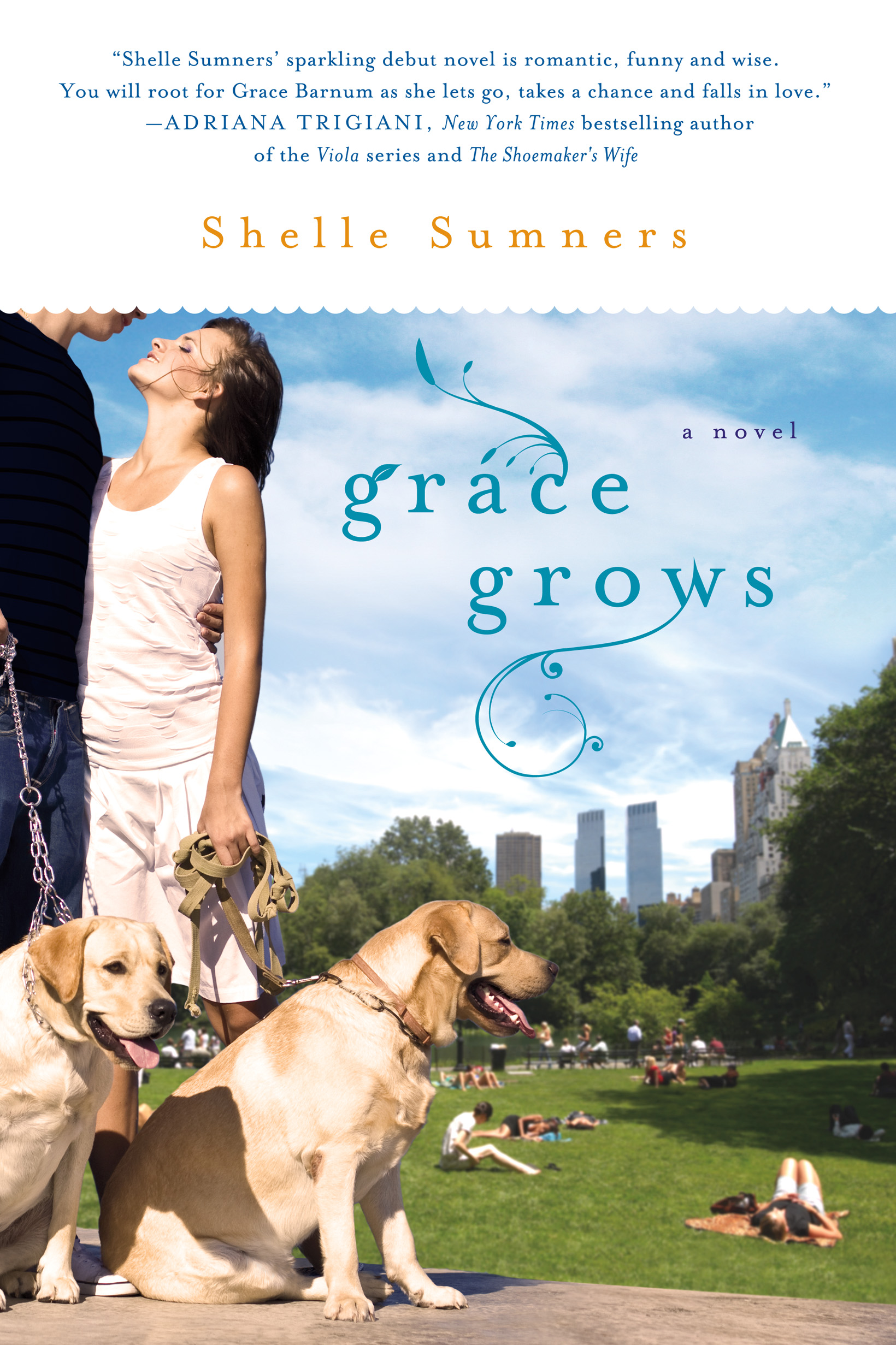 Grace_Grows_(3)_hires_final_cover