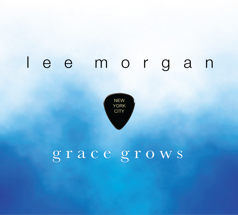 Grace_Grows_Soundtrack_Cover
