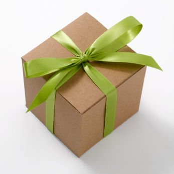 gift_green1