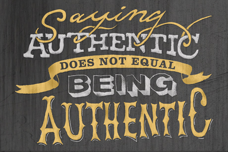 jul11-authenticity