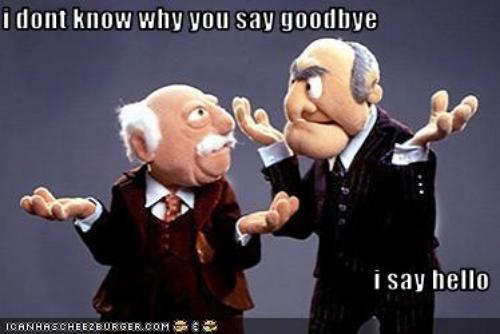 you-say-goodbye-i-say-hello.jpg