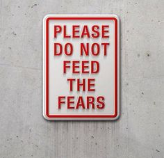 feed the fears.jpg