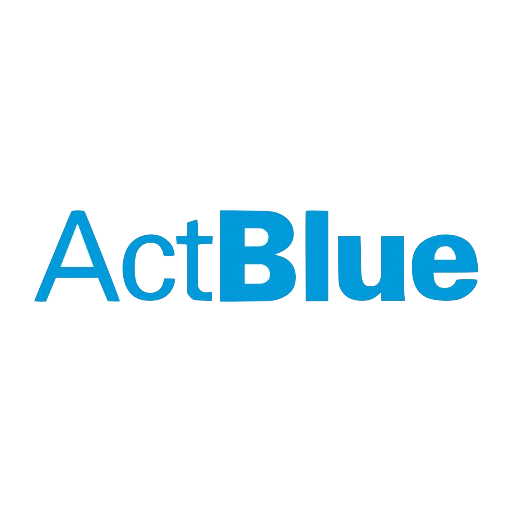 ACT BLUE.png