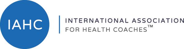 IAHC_logo_Final_copy_600x160.png
