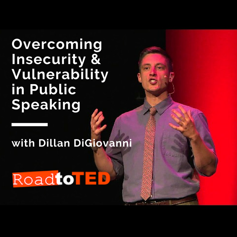 Overcoming Insecurity & Vulnerability in Public Speaking.png