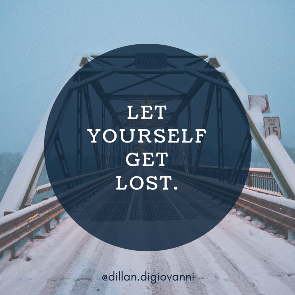 lost.dillandigiovanni.com