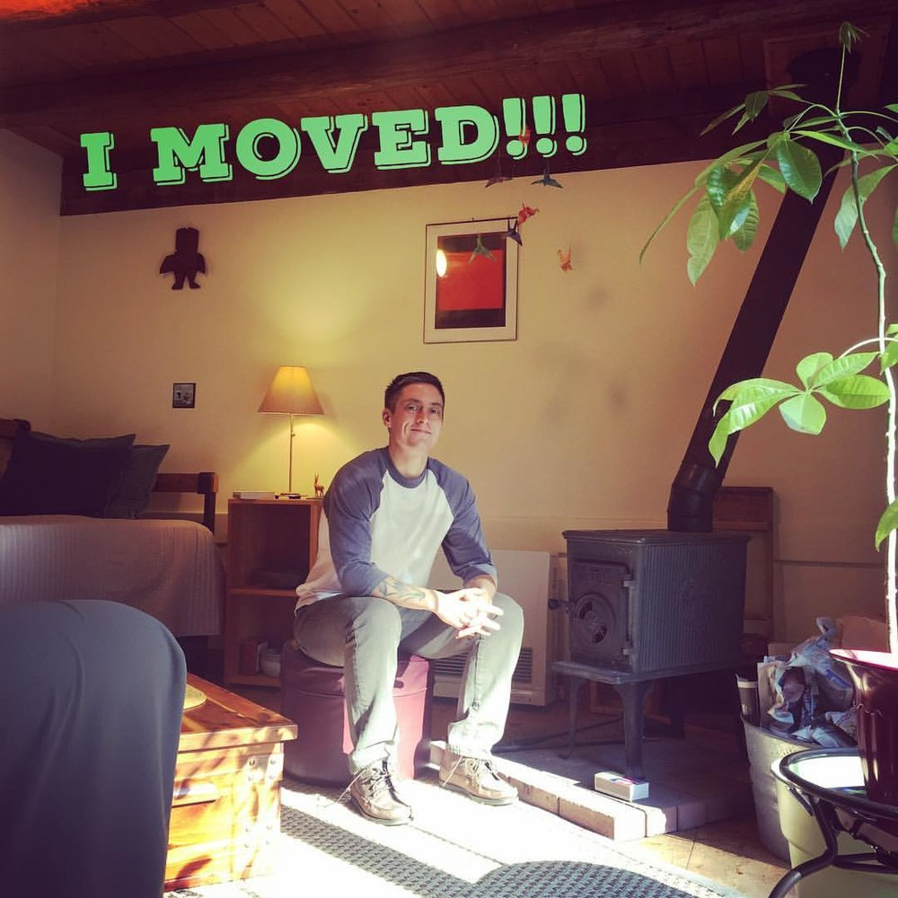 moved.dillandigiovanni.com