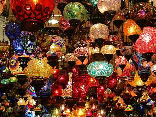 stock-photo-colourful-mosaic-lamps-commonly-found-in-turkey-115398418.jpg