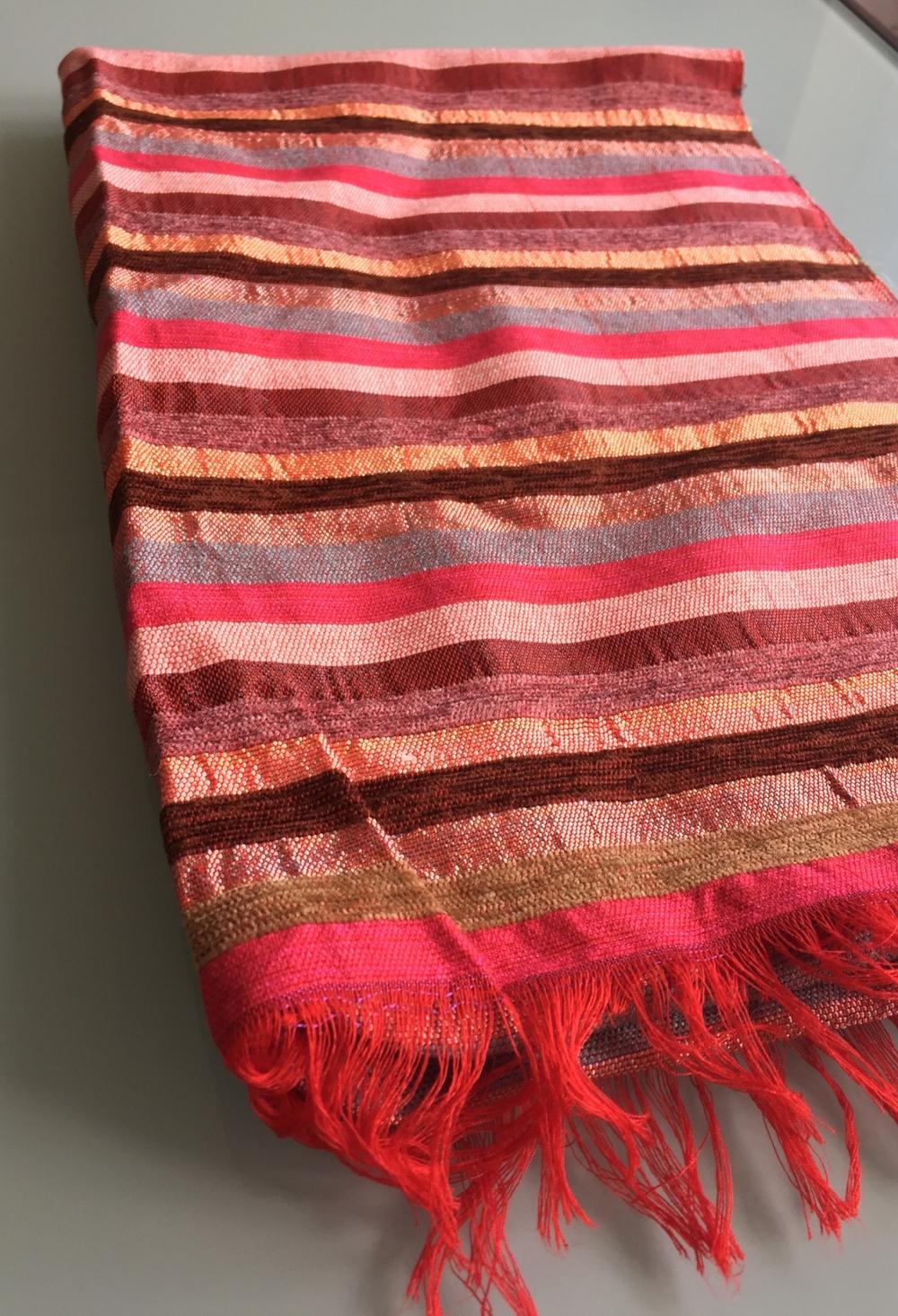 moroccan silk agave scarves shop all wanderkarma