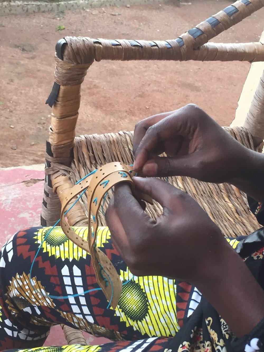 women_empowerment_handmade.JPG
