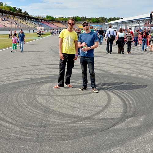 _BMW_Motorsport_fanarea_500x500px_01.jpg