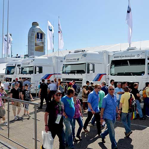 _BMW_Motorsport_fanarea_500x500px_10.jpg