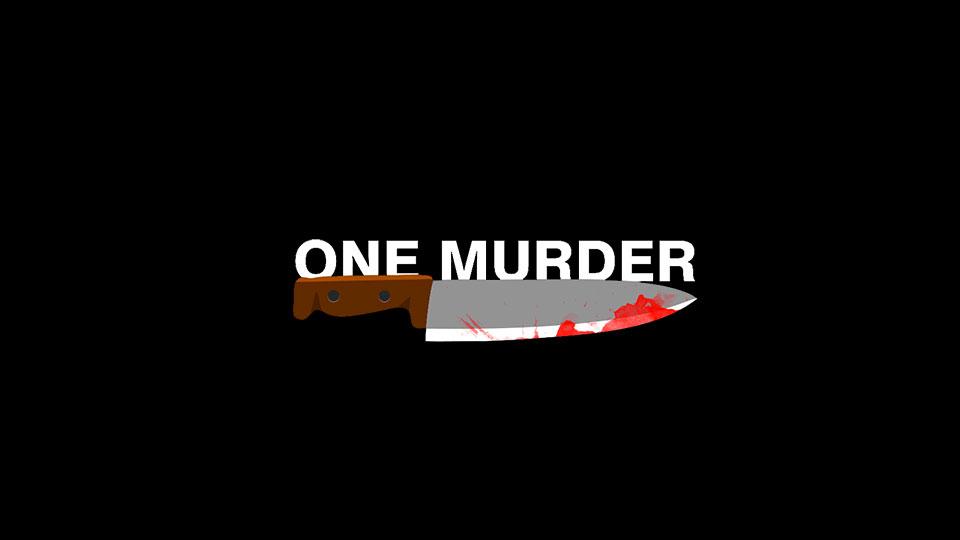_ZDF_Online_Display_Murder_Mistery_one_murder_960x540px.jpg