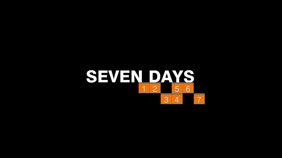 _ZDF_Online_Display_Murder_Mistery_seven_days_960x540px.jpg