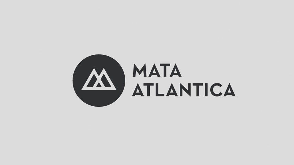 _Mata_Atlantica_02_960x540px.jpg